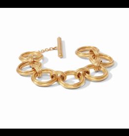 Barcelona Link Bracelet