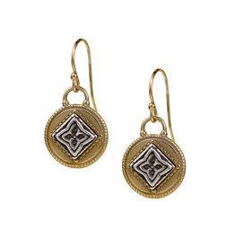 Siddha Earrings