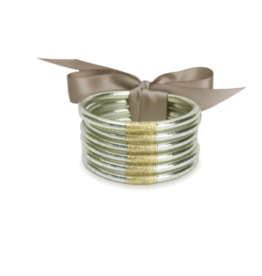 Limited Edition Lumiere Bangle Large (6 Pack)