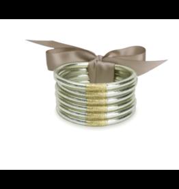 Limited Edition Lumiere Bangle Medium (6 Pack)