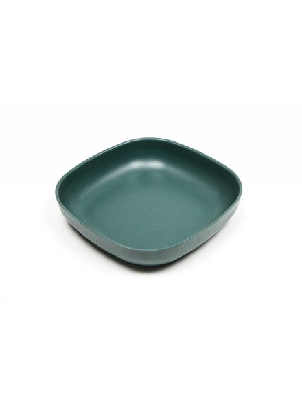 Ekobo Gusto Pasta/Salad Bowl- Blue Abyss