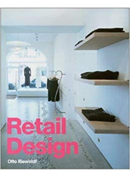Vintage Retail Design Vintage Book