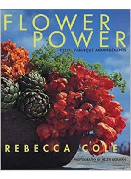 Vintage Flower Power
