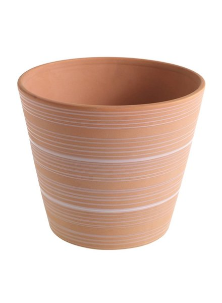 Accent Decor Terra Nova Pot