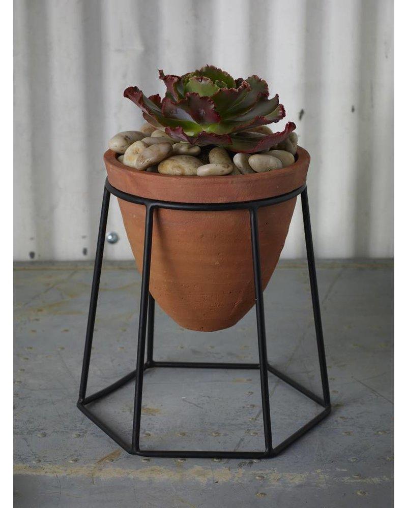 Accent Decor Cheyenne Plant Stand