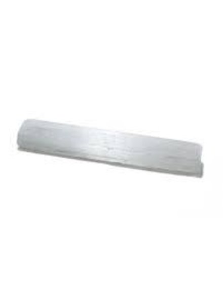 Selenite Stick - Small