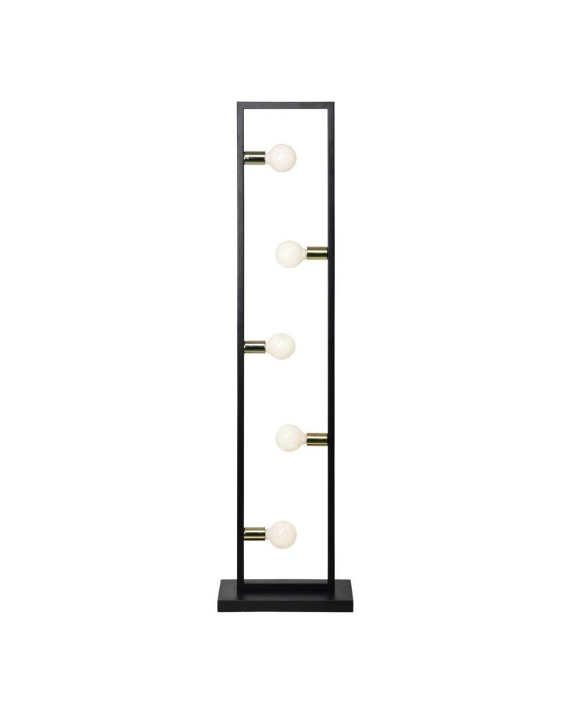 Renwil Ascent Floor Lamp