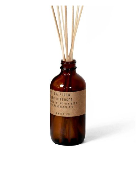 P.F. Candle Co. P.F. Candle Co. Diffuser- Pinon