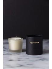 Tatine Dark, Wild & Deep Candle- Devotion