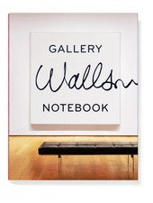 Design Ideas Gallery Walls Notebook