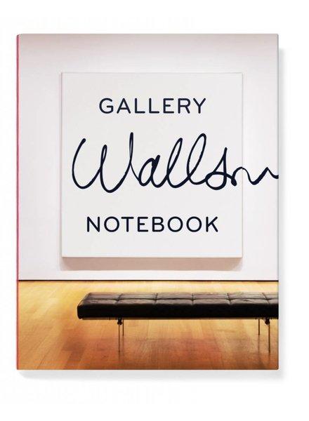 Design Ideas Gallery Walls Notebook