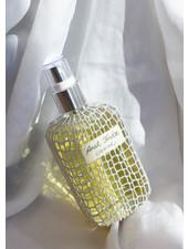 Anat Fritz Anat Fritz Perfume Classical