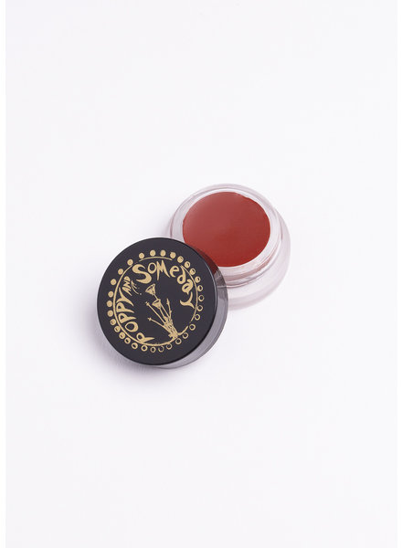 Canyon Red Lip Stain