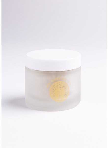 Poppy and Someday | Rose Quartz Face Mask | 2oz