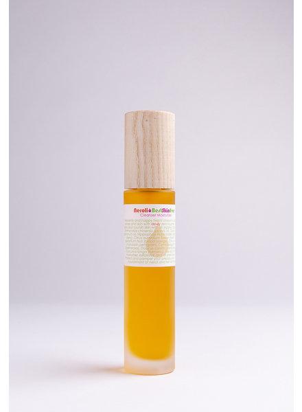 | Neroli | BSE Cleanser Moisturizer | 50ml