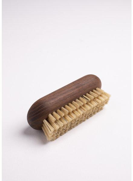 | Nail Brush