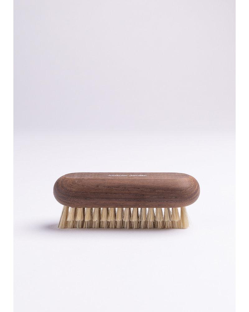 Andree Jardin Nail Brush