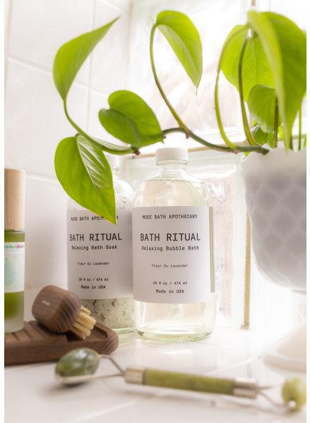 | Bath Ritual | Relaxing Bubble Bath