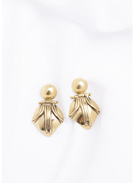 | Emma Earrings