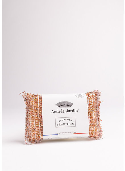 | Copper Sponge