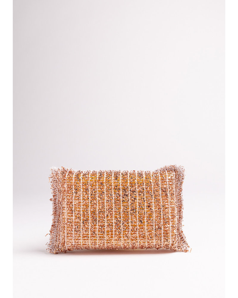 Copper Sponge