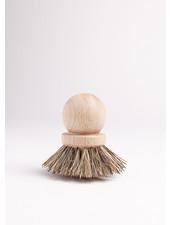 | Saucepan Brush