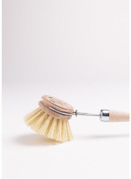 Andree Jardin Handled Dish Brush