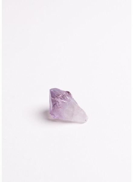 Amethyst Crystal | Small