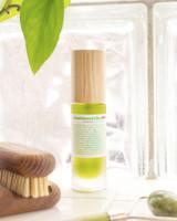 Living Libations | Sandalwood | BSE Cleanser Moisturizer | 30ml