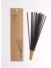 | No. 26 Copal Incense
