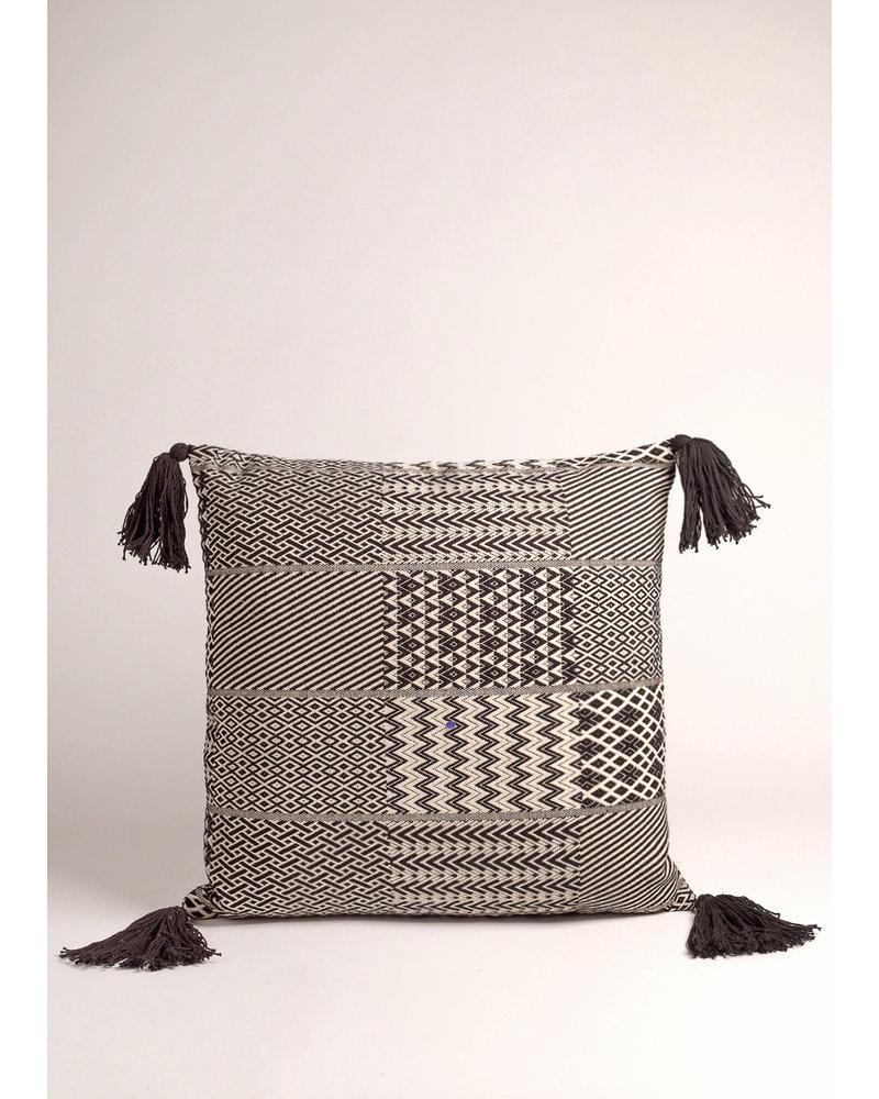 Santorini Accent Pillow
