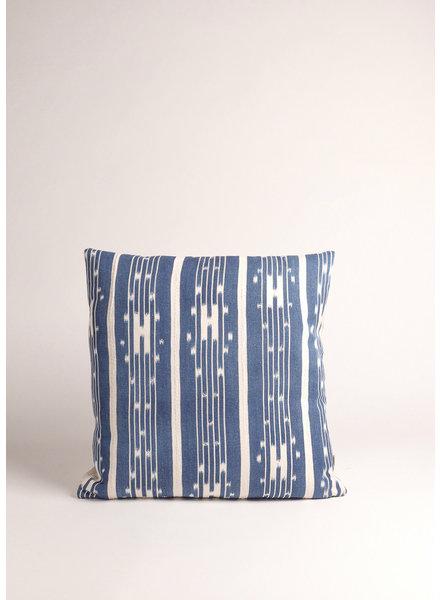 Lue Pillow 18x18
