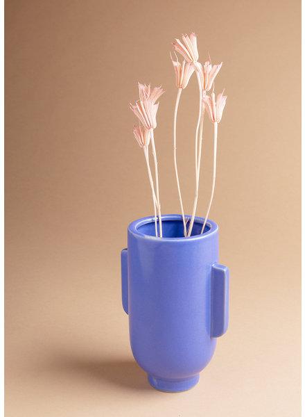 Small Pithos Vase