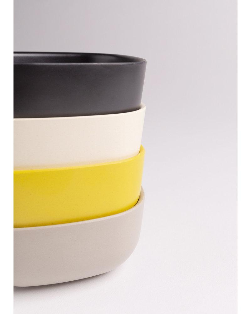 Ekobo Small Bowl Set