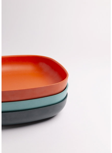 Ekobo Gusto Pasta/Salad Bowl