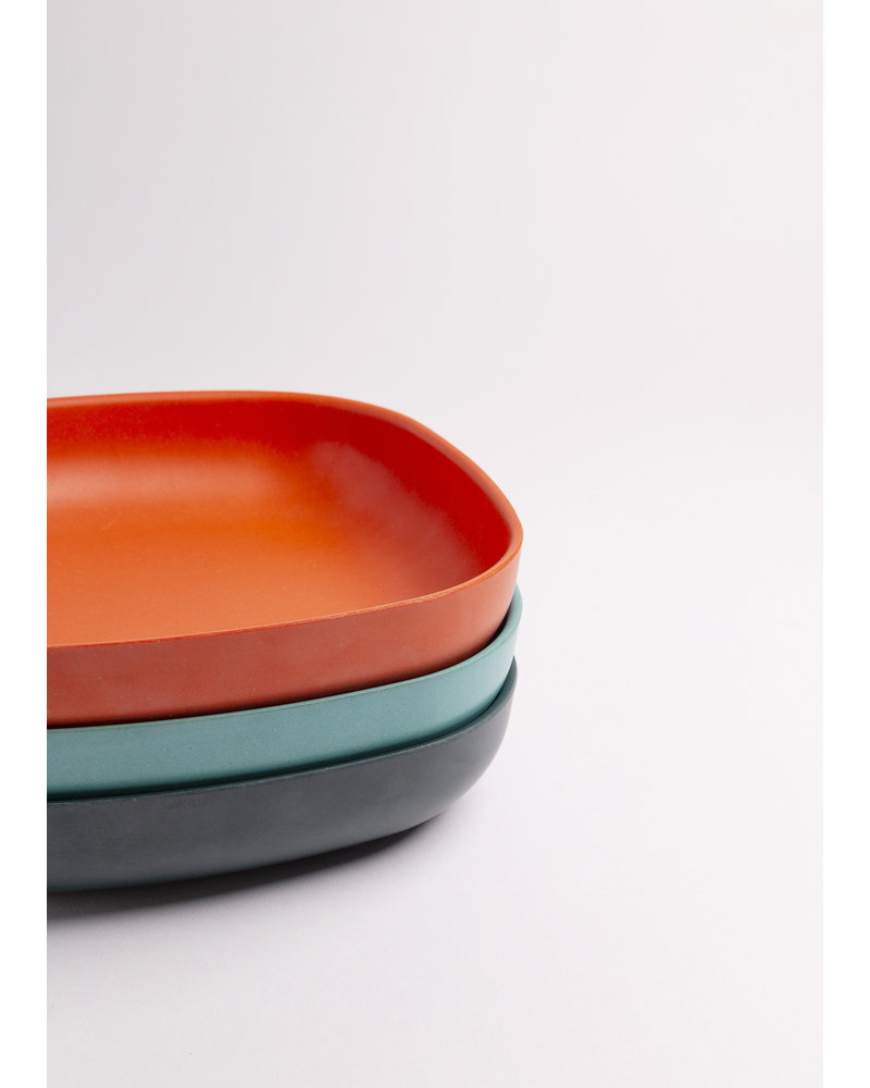 Gusto Pasta/Salad Bowl