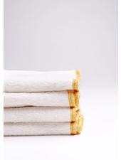 Living Libations | Face Cloths