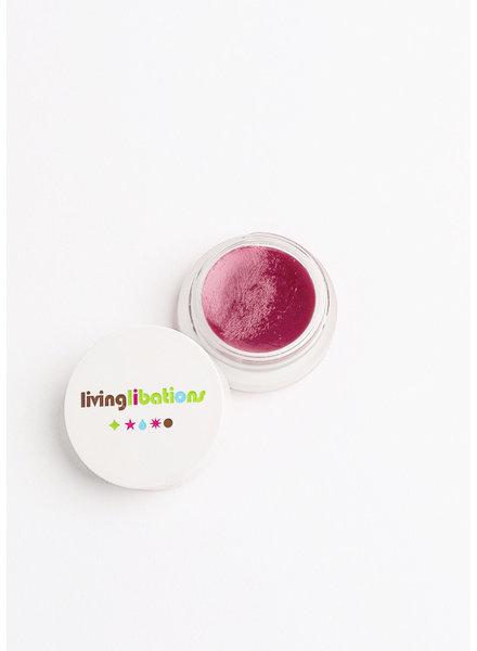 Living Libations | Maiden Fern Blushing Balm | 6mL