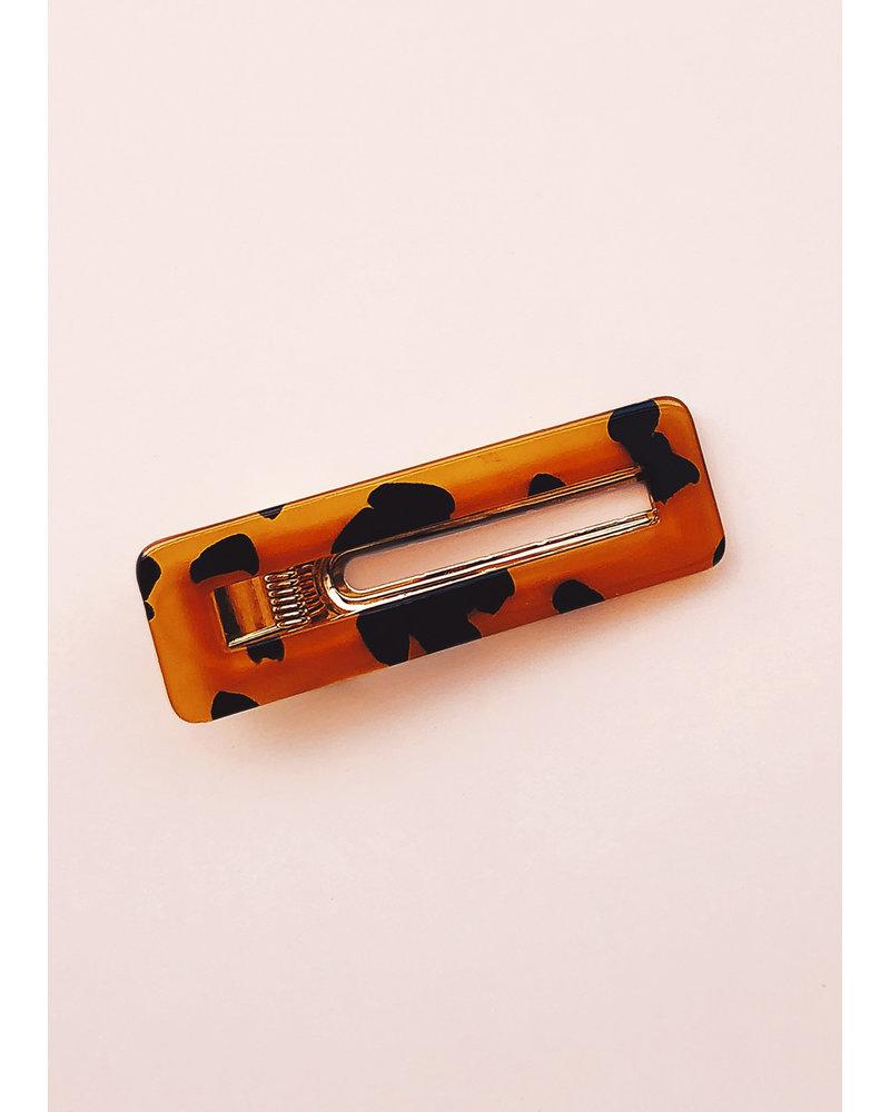 Margaux Hair Clip