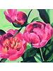 Floral No.10