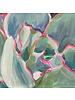 Laura Collins Floral No.9