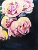 Laura Collins Floral No.4
