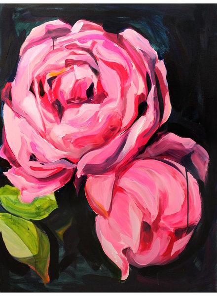 Floral No.5