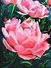 Floral No.6