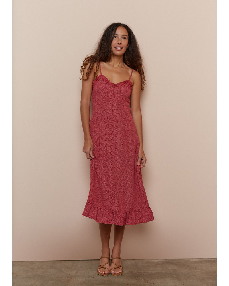Minidot Kamala Dress