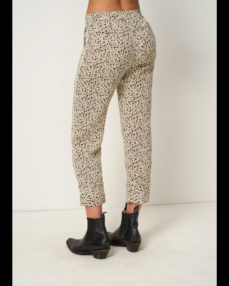 Denver Pants