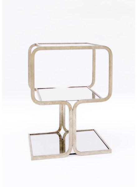 Galaxy Side Table- Small