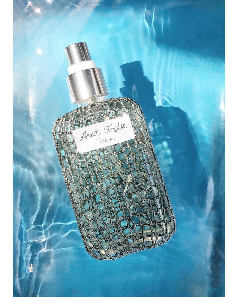 Anat Fritz Perfume