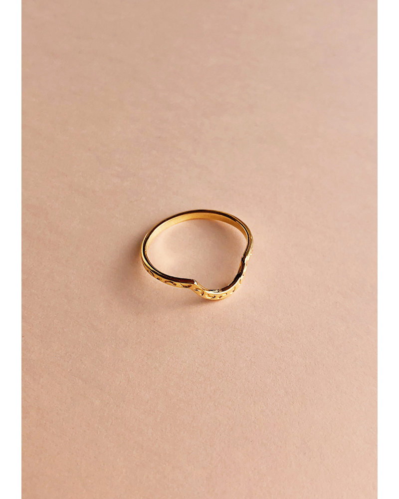 Daydream Ring - Size 7