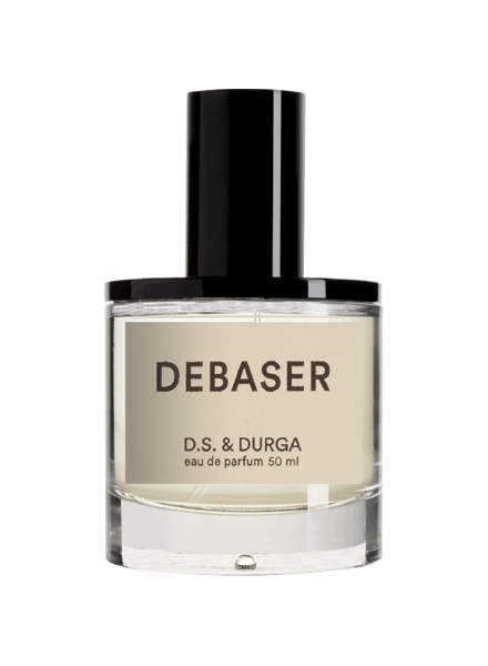 DS & Durga | Debaser 50mL